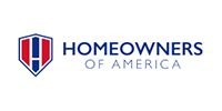 Homeowners of America of America